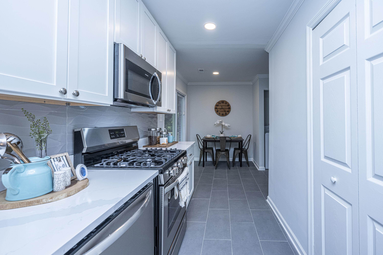 Westchester Homes For Sale - 1611 Westmoreland, Charleston, SC - 18