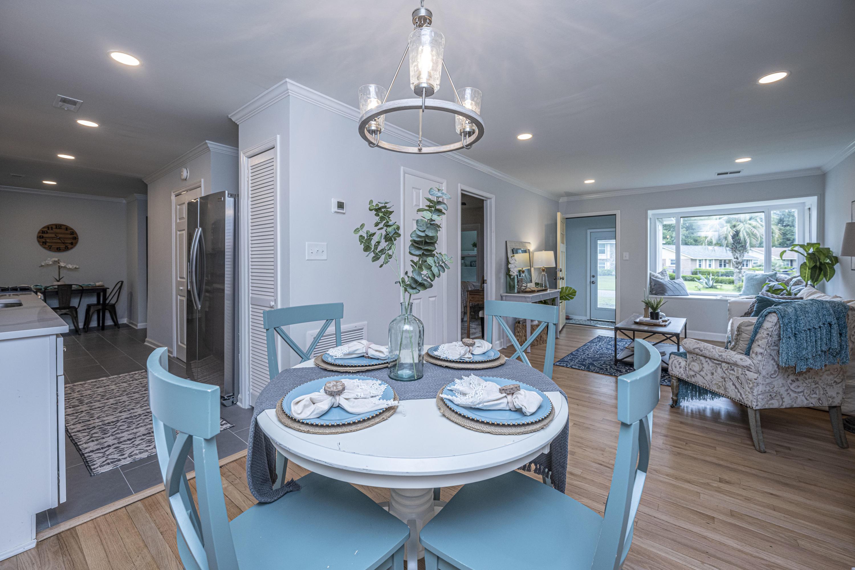 Westchester Homes For Sale - 1611 Westmoreland, Charleston, SC - 16
