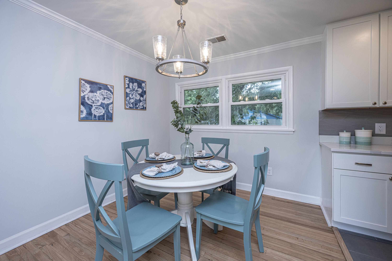 Westchester Homes For Sale - 1611 Westmoreland, Charleston, SC - 26