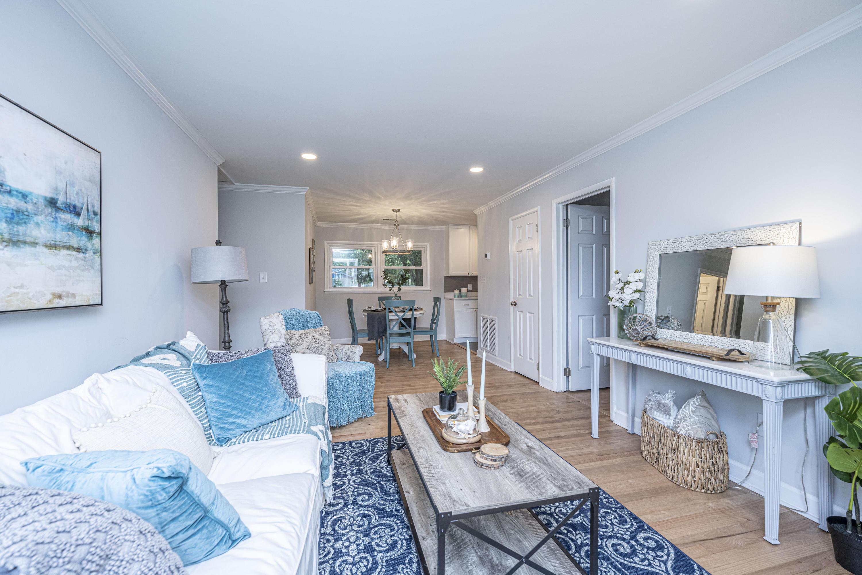 Westchester Homes For Sale - 1611 Westmoreland, Charleston, SC - 28