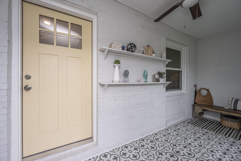 Westchester Homes For Sale - 1611 Westmoreland, Charleston, SC - 33