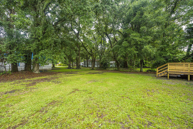 Westchester Homes For Sale - 1611 Westmoreland, Charleston, SC - 39