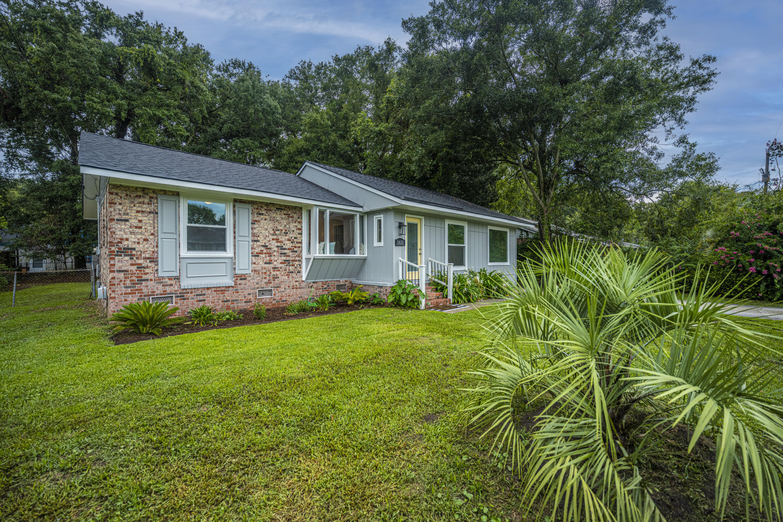Westchester Homes For Sale - 1611 Westmoreland, Charleston, SC - 36