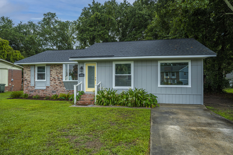 Westchester Homes For Sale - 1611 Westmoreland, Charleston, SC - 34