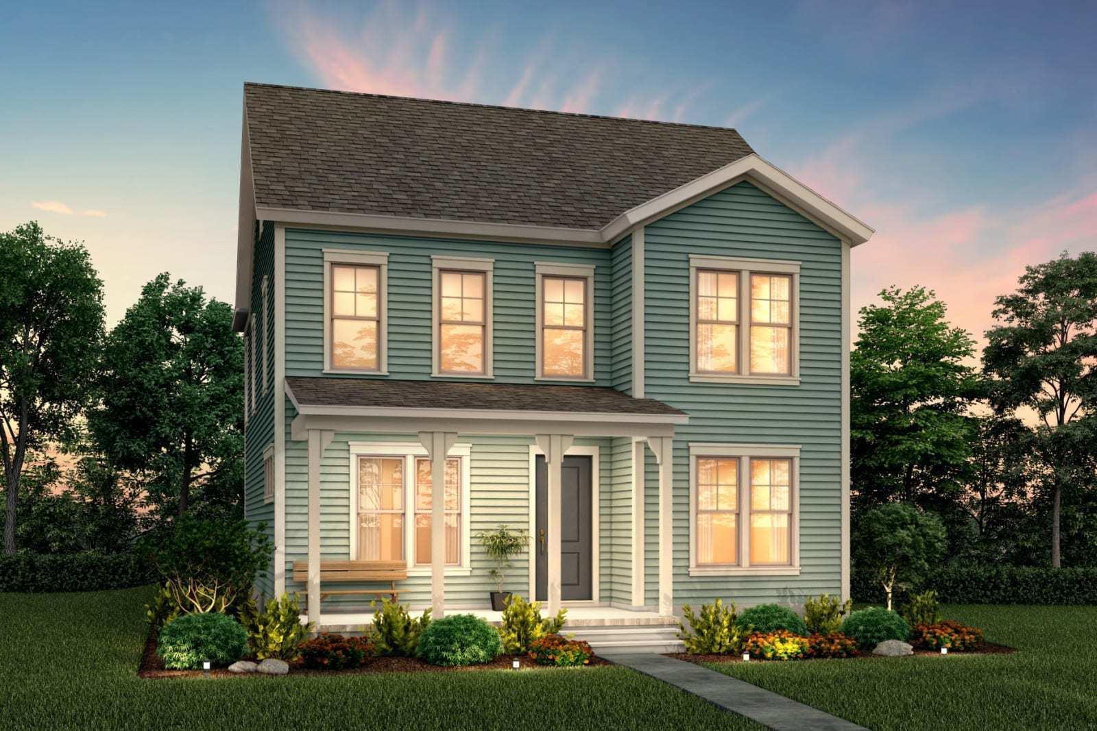857 Carnes Crossing, Summerville, 29486, 3 Bedrooms Bedrooms, ,2 BathroomsBathrooms,For Sale,Carnes,21019943
