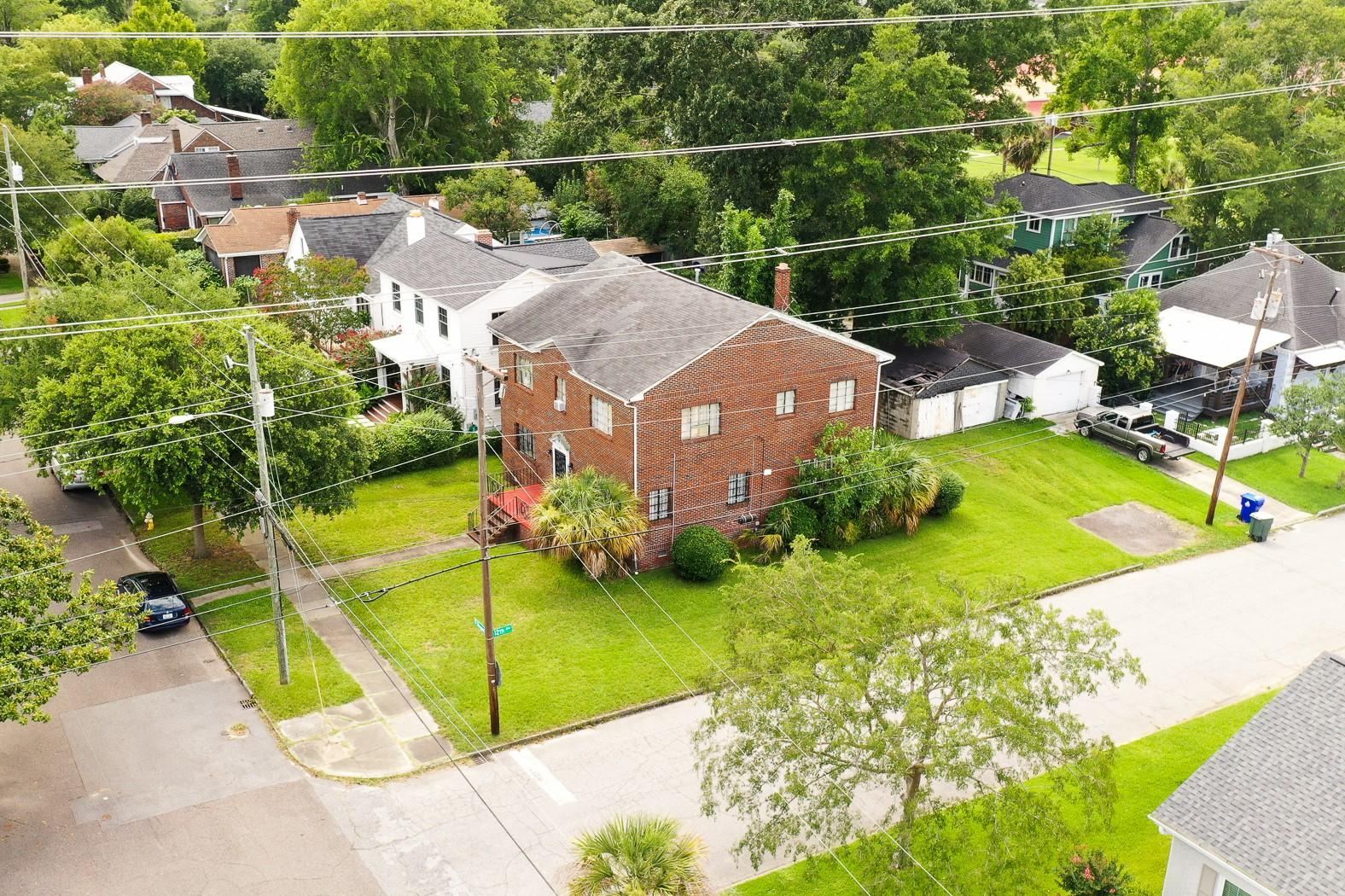 58 Saint Margaret Street Charleston $710,000.00