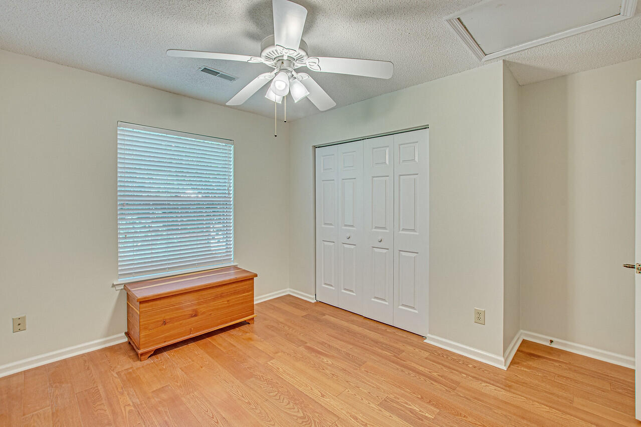 Charleston Address - MLS Number: 21020129