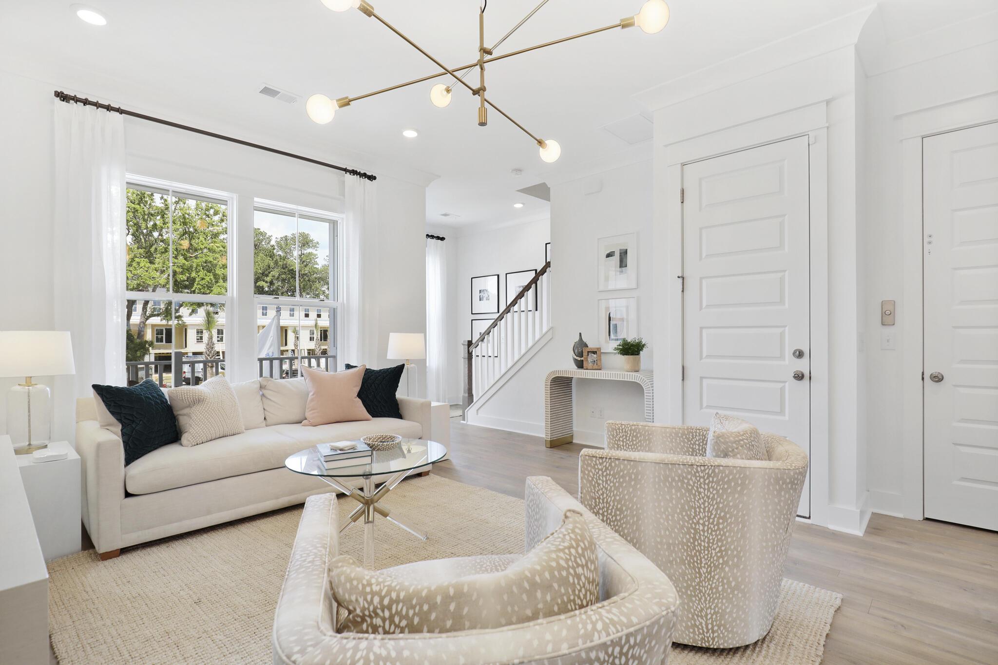 803 Kings Oak Court, Charleston, 29492, 2 Bedrooms Bedrooms, ,2 BathroomsBathrooms,For Sale,Kings Oak,21020043