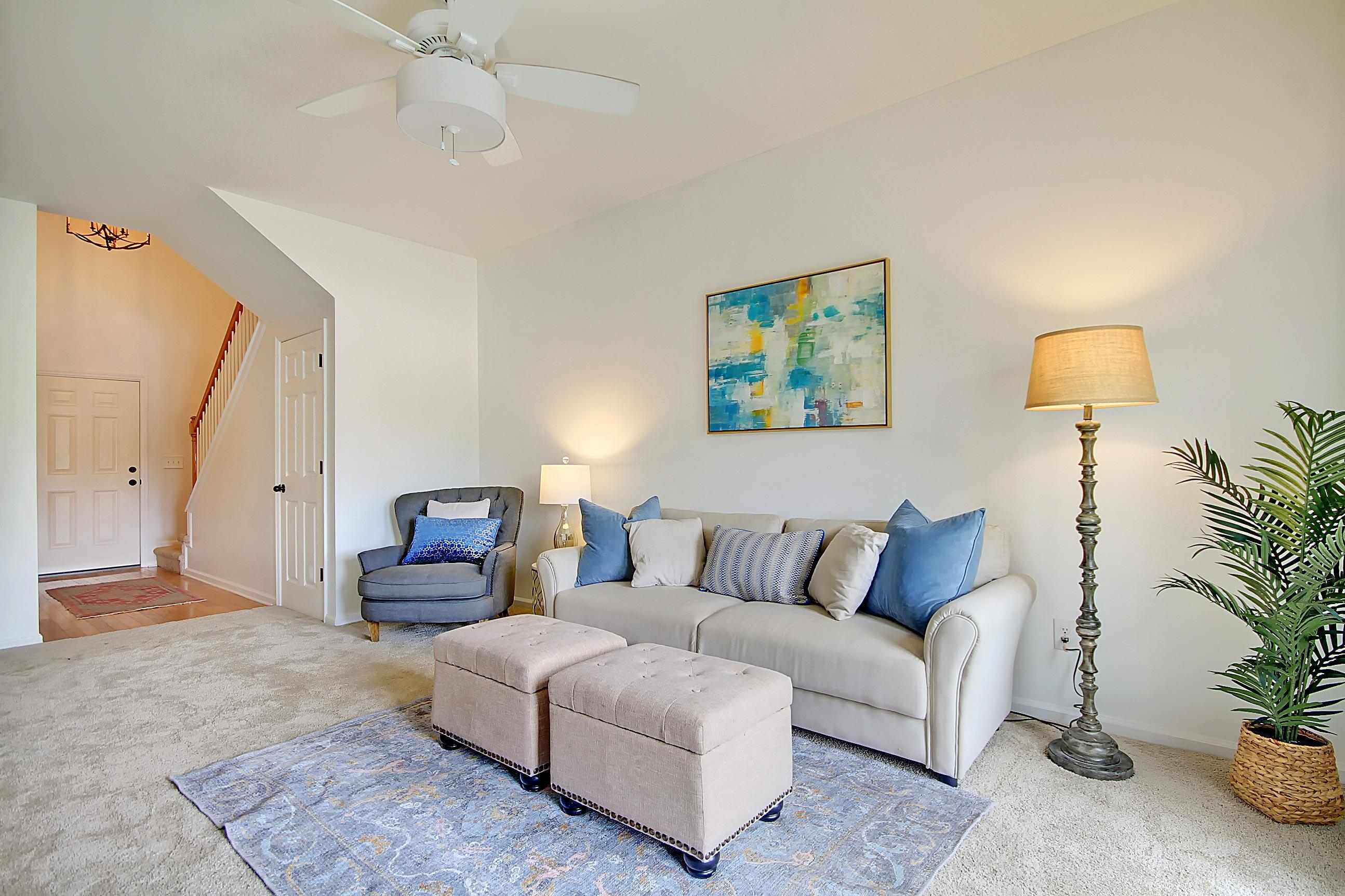 Rivers Point Row Homes For Sale - 37 Rivers Point, Charleston, SC - 5