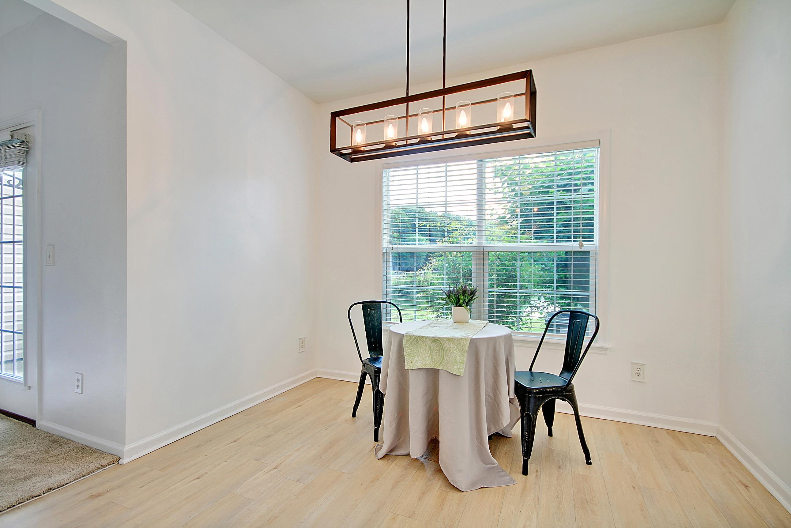 Rivers Point Row Homes For Sale - 37 Rivers Point, Charleston, SC - 14