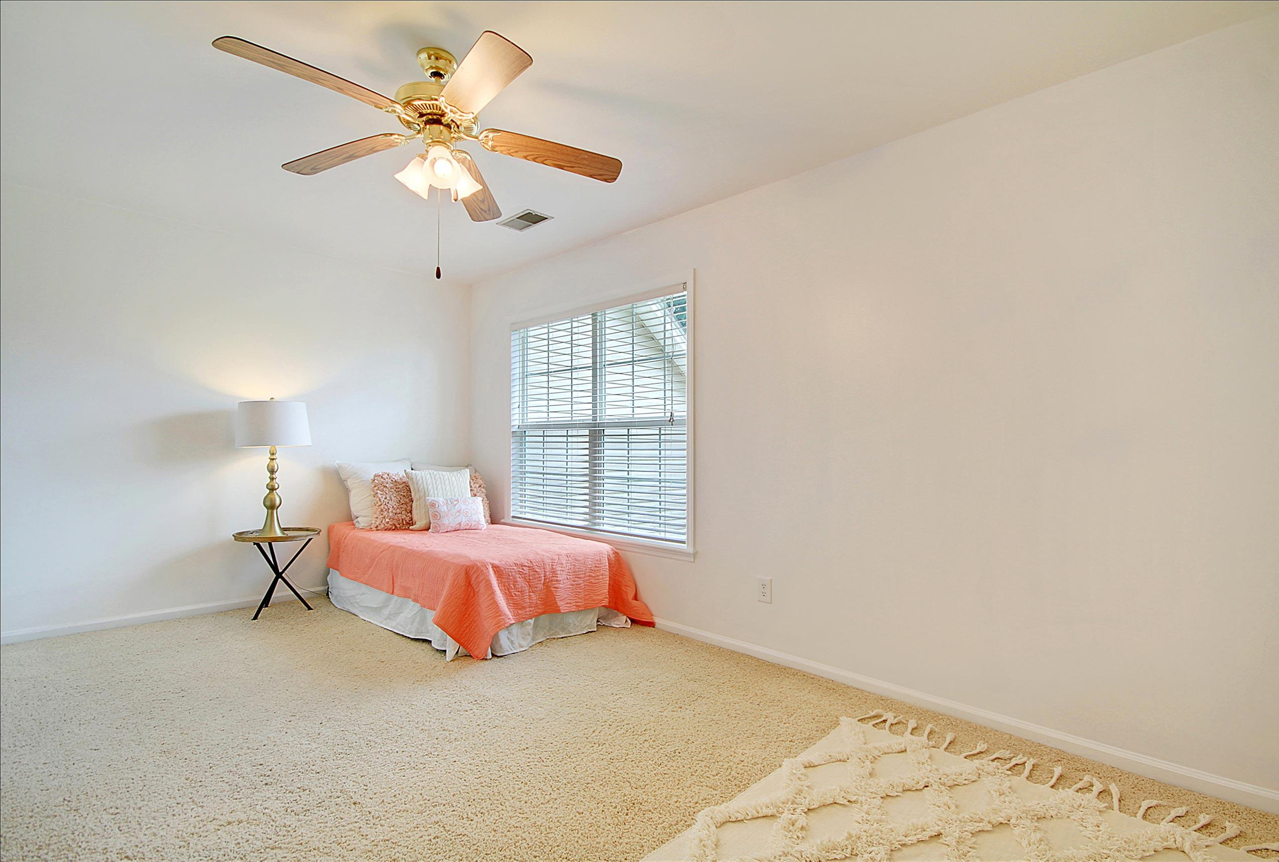 Rivers Point Row Homes For Sale - 37 Rivers Point, Charleston, SC - 12