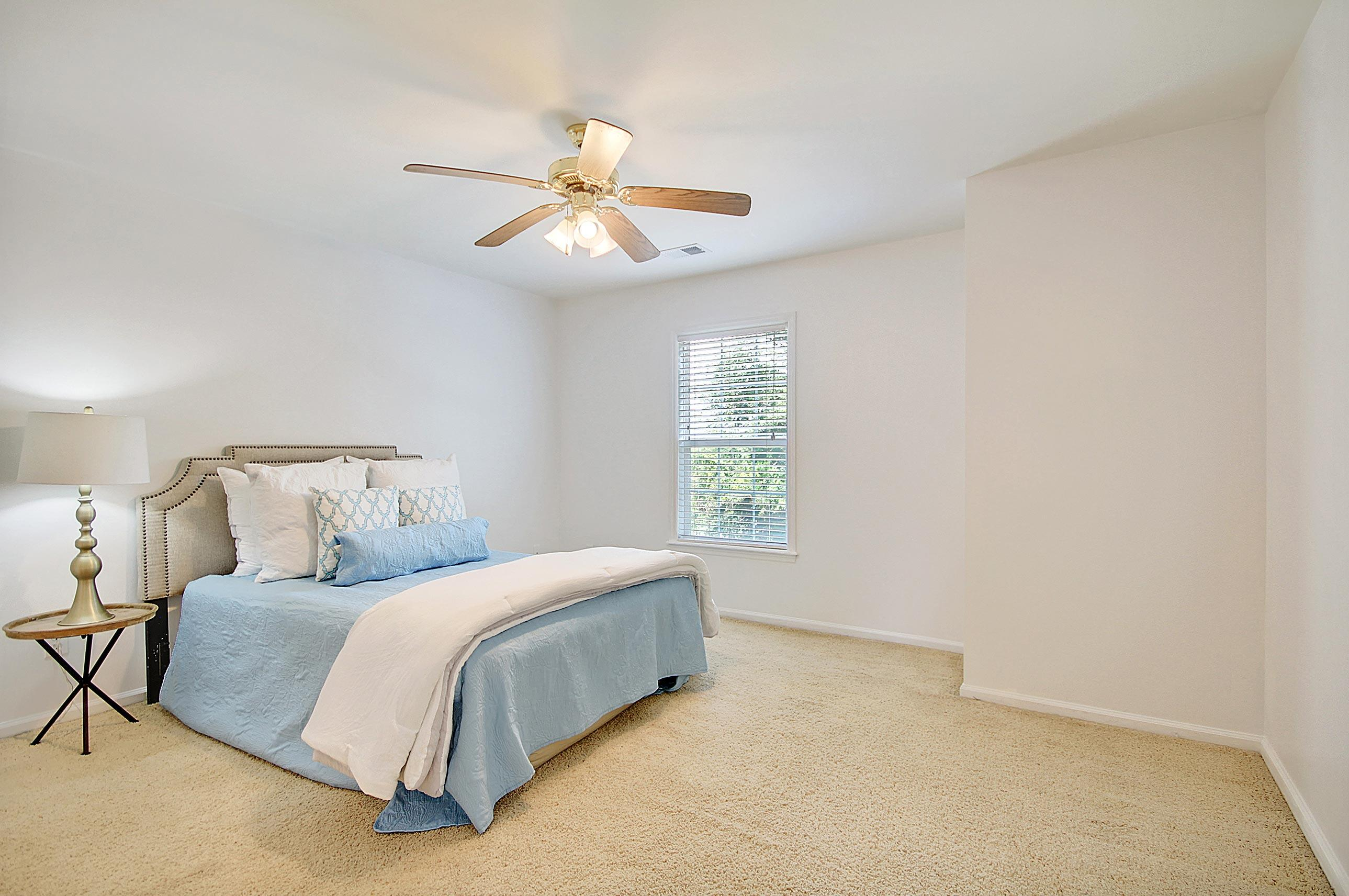 Rivers Point Row Homes For Sale - 37 Rivers Point, Charleston, SC - 6