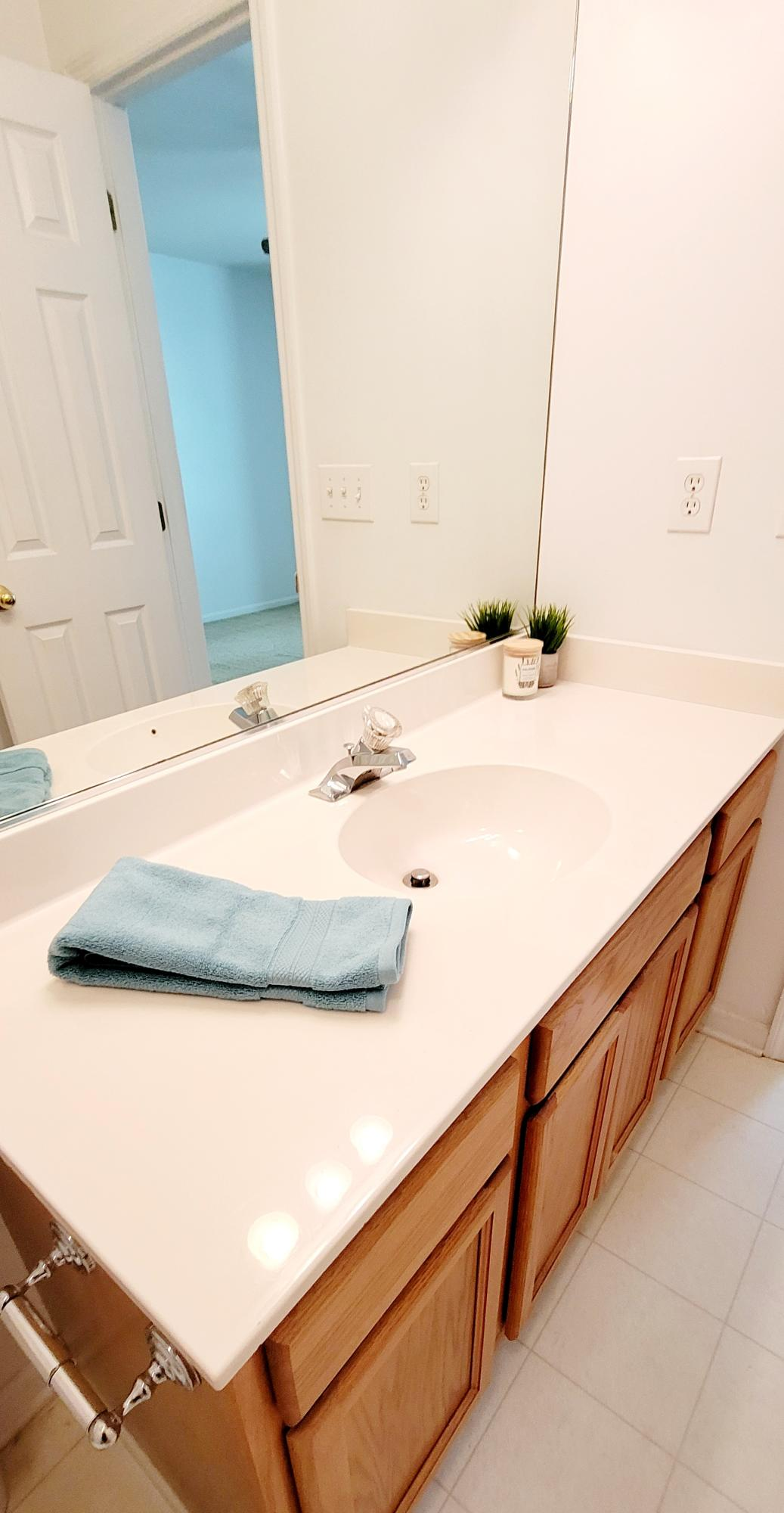 Rivers Point Row Homes For Sale - 37 Rivers Point, Charleston, SC - 24