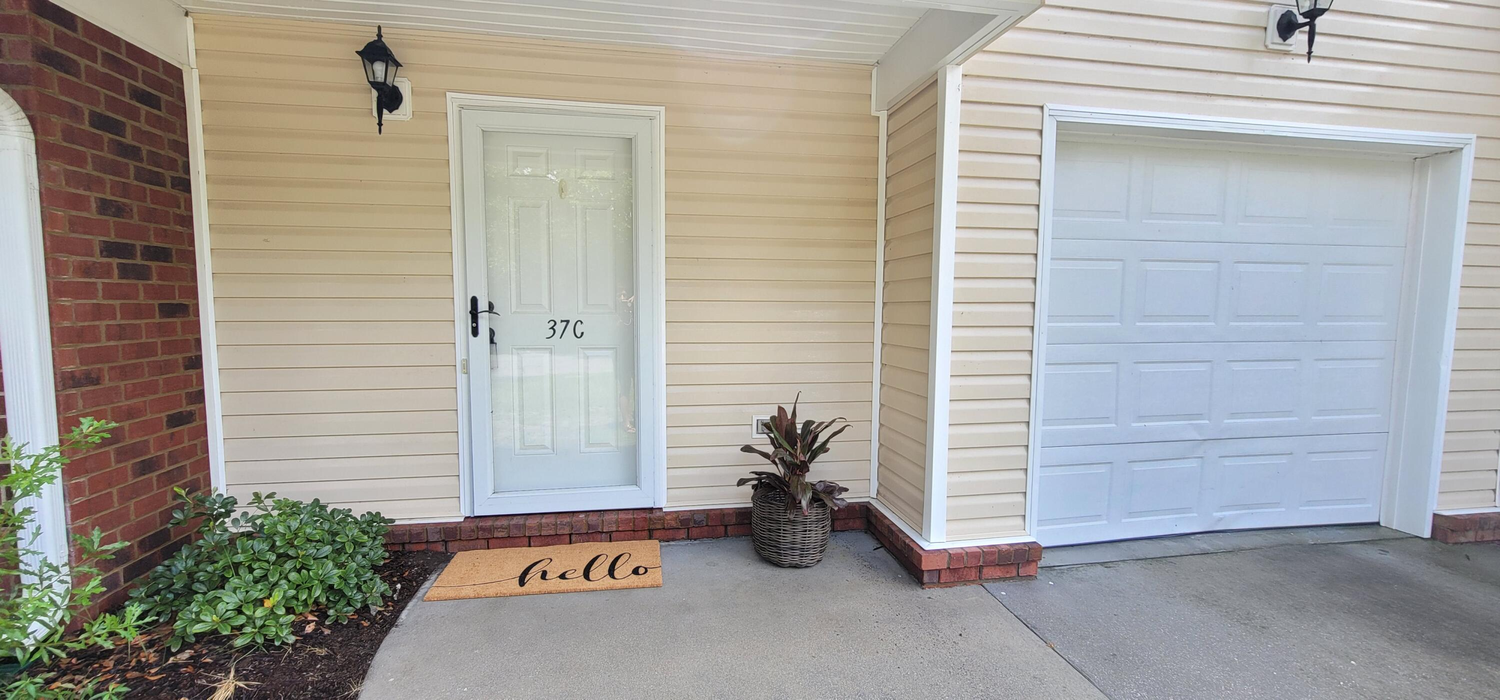 Rivers Point Row Homes For Sale - 37 Rivers Point, Charleston, SC - 21
