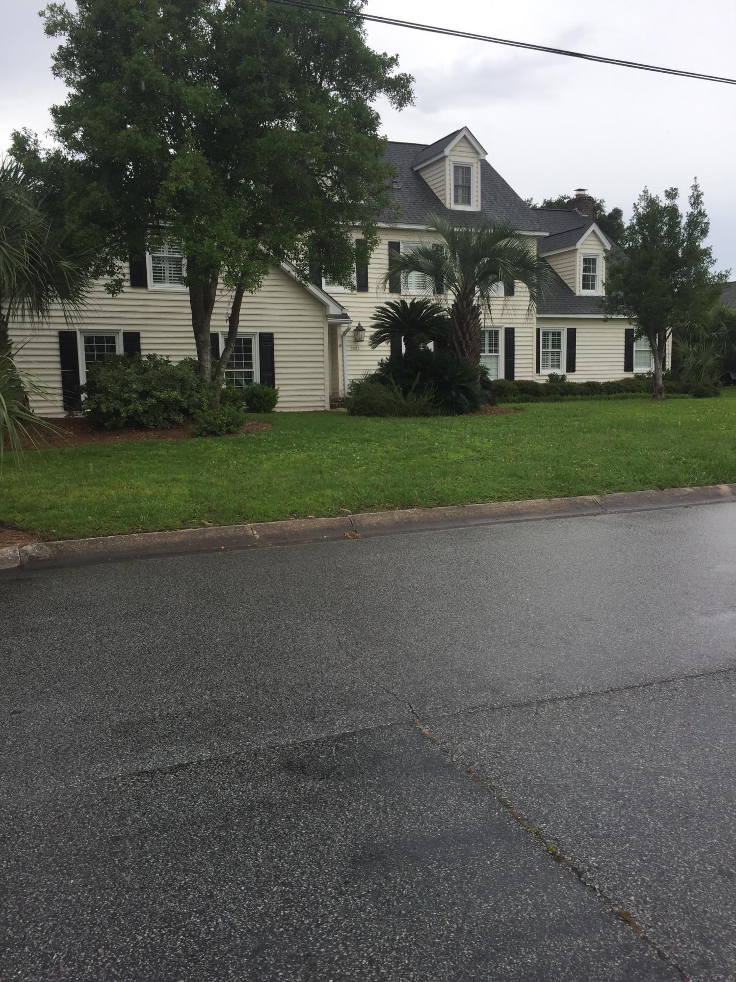 Evanston Estates Homes For Sale - 5321 Waterview Drive, North Charleston, SC - 35