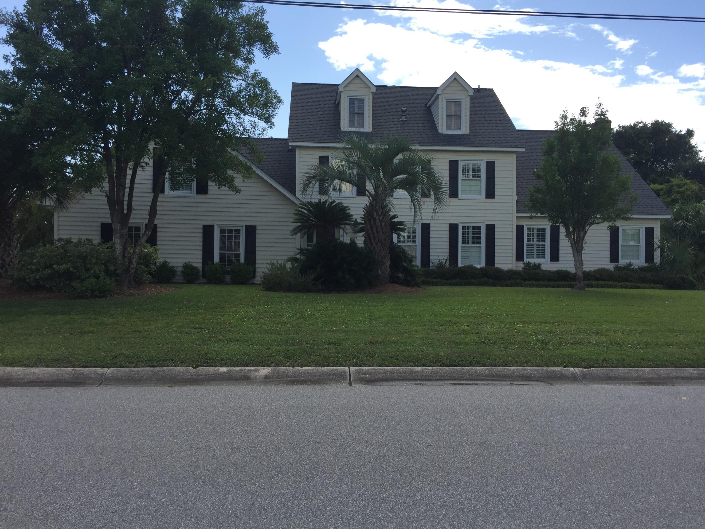 Evanston Estates Homes For Sale - 5321 Waterview Drive, North Charleston, SC - 33