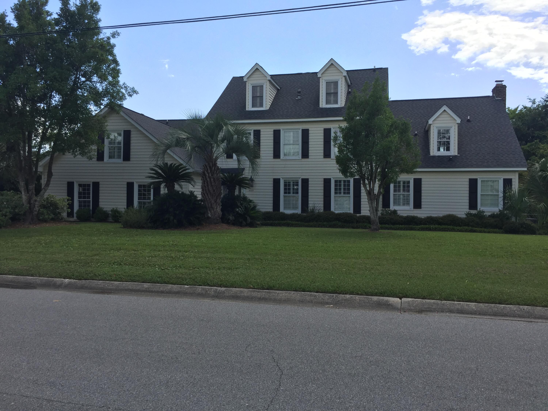 Evanston Estates Homes For Sale - 5321 Waterview Drive, North Charleston, SC - 32