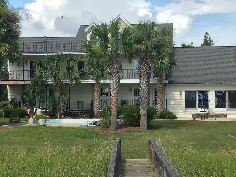 Evanston Estates Homes For Sale - 5321 Waterview Drive, North Charleston, SC - 30