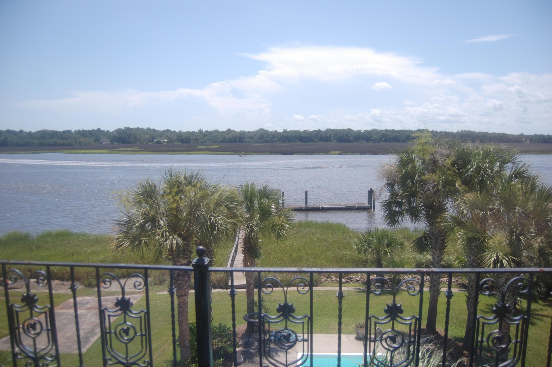 Evanston Estates Homes For Sale - 5321 Waterview Drive, North Charleston, SC - 23