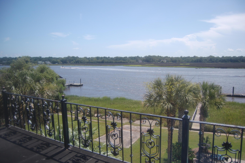 Evanston Estates Homes For Sale - 5321 Waterview Drive, North Charleston, SC - 22