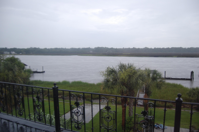 Evanston Estates Homes For Sale - 5321 Waterview Drive, North Charleston, SC - 21
