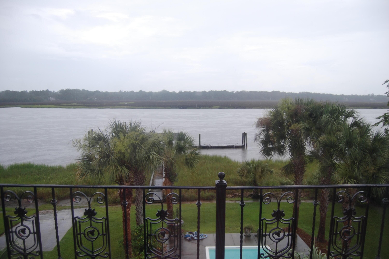 Evanston Estates Homes For Sale - 5321 Waterview Drive, North Charleston, SC - 20