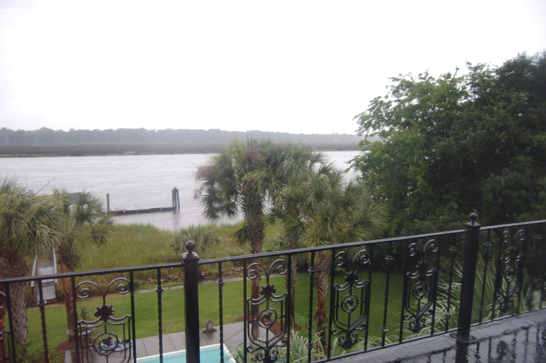 Evanston Estates Homes For Sale - 5321 Waterview Drive, North Charleston, SC - 19