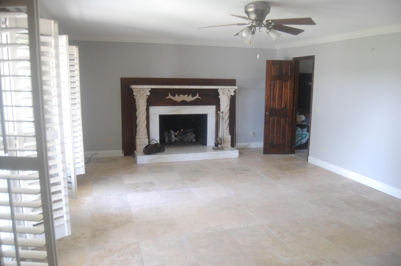 Evanston Estates Homes For Sale - 5321 Waterview Drive, North Charleston, SC - 15