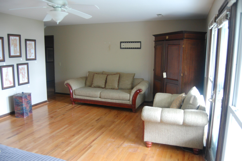 Evanston Estates Homes For Sale - 5321 Waterview Drive, North Charleston, SC - 13