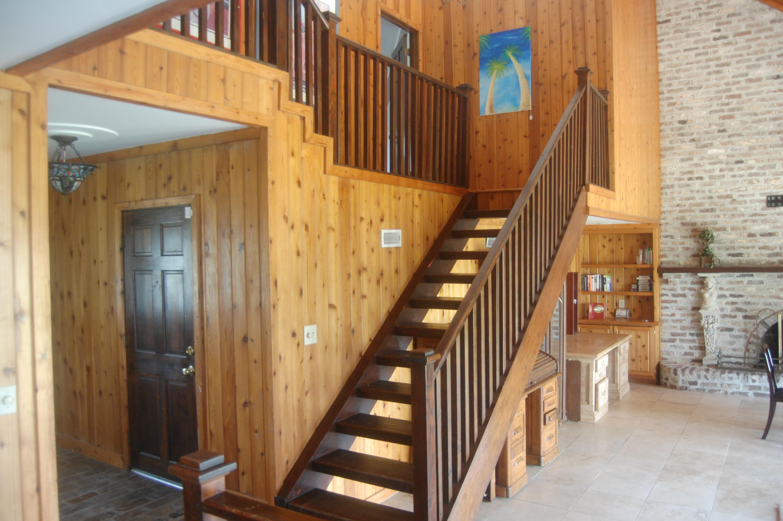 Evanston Estates Homes For Sale - 5321 Waterview Drive, North Charleston, SC - 11