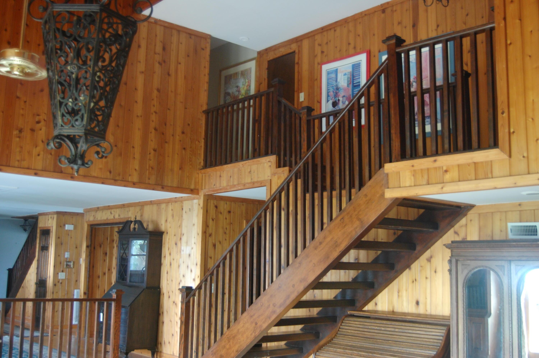 Evanston Estates Homes For Sale - 5321 Waterview Drive, North Charleston, SC - 5