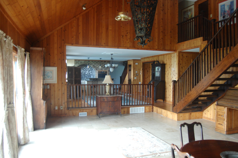 Evanston Estates Homes For Sale - 5321 Waterview Drive, North Charleston, SC - 4