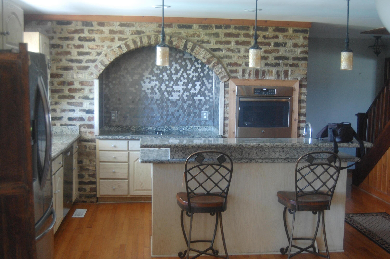 Evanston Estates Homes For Sale - 5321 Waterview Drive, North Charleston, SC - 2