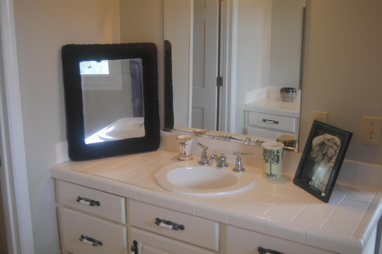 Evanston Estates Homes For Sale - 5321 Waterview Drive, North Charleston, SC - 1
