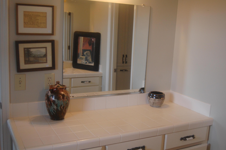 Evanston Estates Homes For Sale - 5321 Waterview Drive, North Charleston, SC - 0