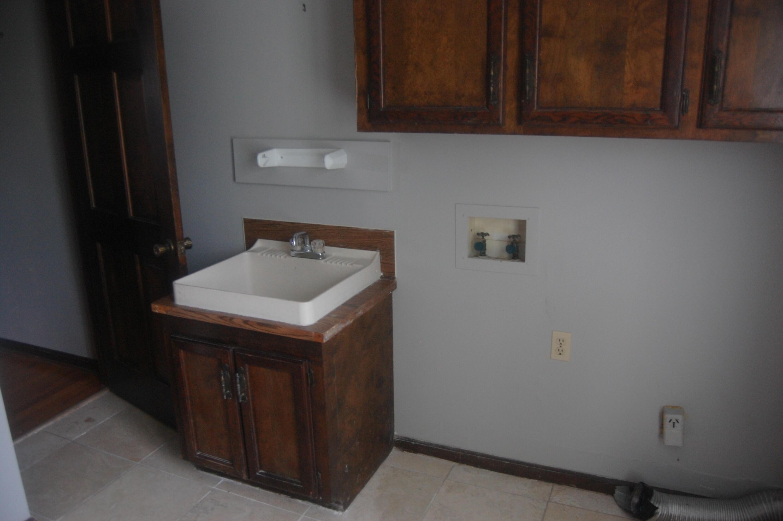 Evanston Estates Homes For Sale - 5321 Waterview Drive, North Charleston, SC - 51