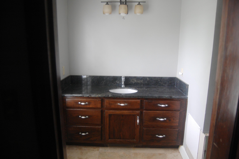 Evanston Estates Homes For Sale - 5321 Waterview Drive, North Charleston, SC - 50