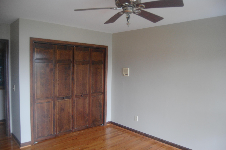 Evanston Estates Homes For Sale - 5321 Waterview Drive, North Charleston, SC - 47