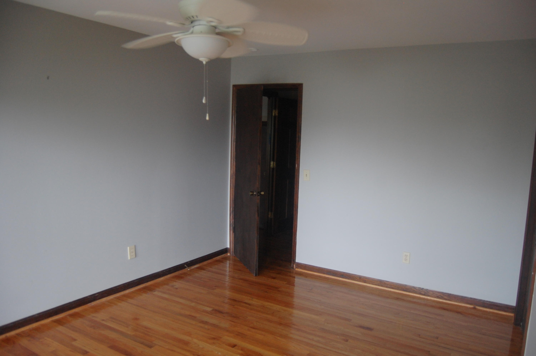 Evanston Estates Homes For Sale - 5321 Waterview Drive, North Charleston, SC - 46