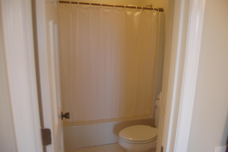 Evanston Estates Homes For Sale - 5321 Waterview Drive, North Charleston, SC - 45