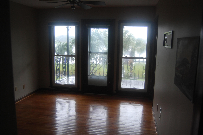 Evanston Estates Homes For Sale - 5321 Waterview Drive, North Charleston, SC - 41