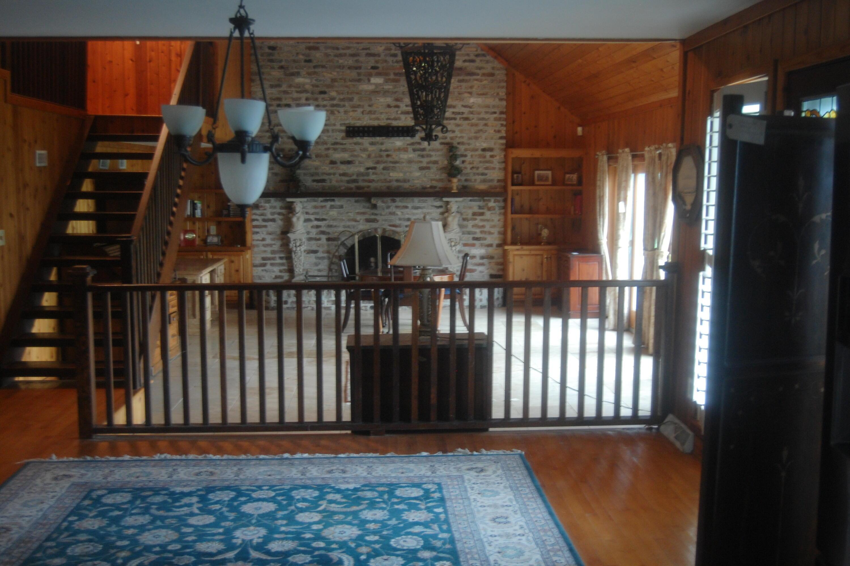 Evanston Estates Homes For Sale - 5321 Waterview Drive, North Charleston, SC - 40