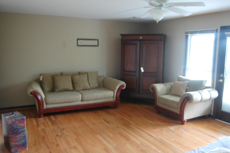 Evanston Estates Homes For Sale - 5321 Waterview Drive, North Charleston, SC - 39