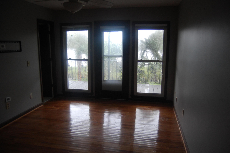 Evanston Estates Homes For Sale - 5321 Waterview Drive, North Charleston, SC - 38
