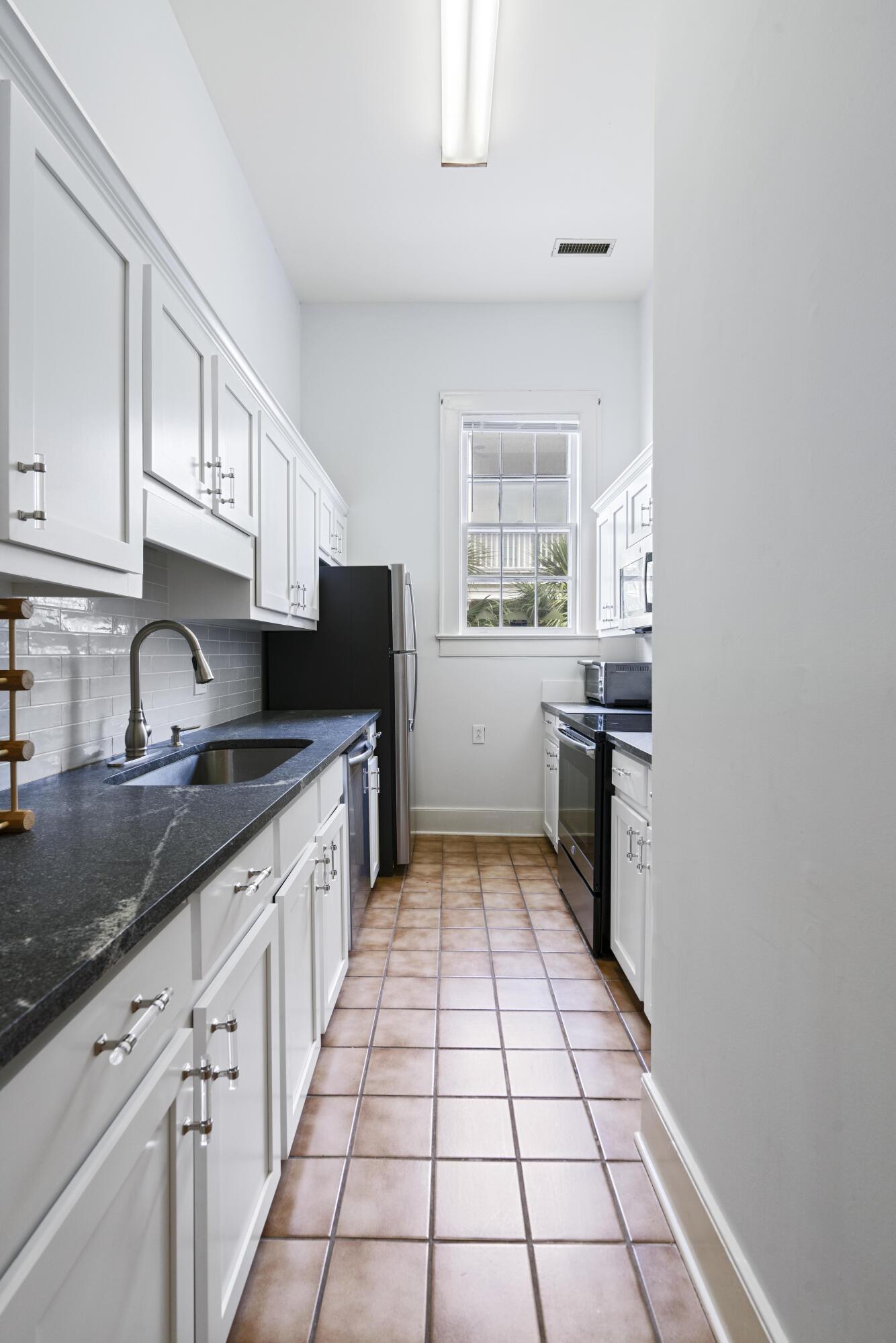 Harleston Village Homes For Sale - 84 Bull, Charleston, SC - 11
