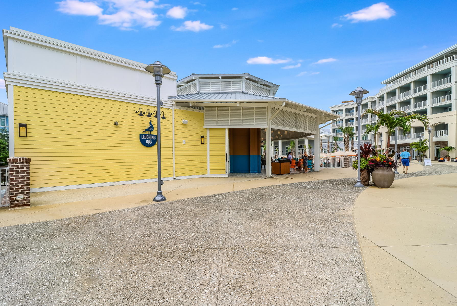 The Village Homes For Sale - 5804 Palmetto Drive, Isle of Palms, SC - 5