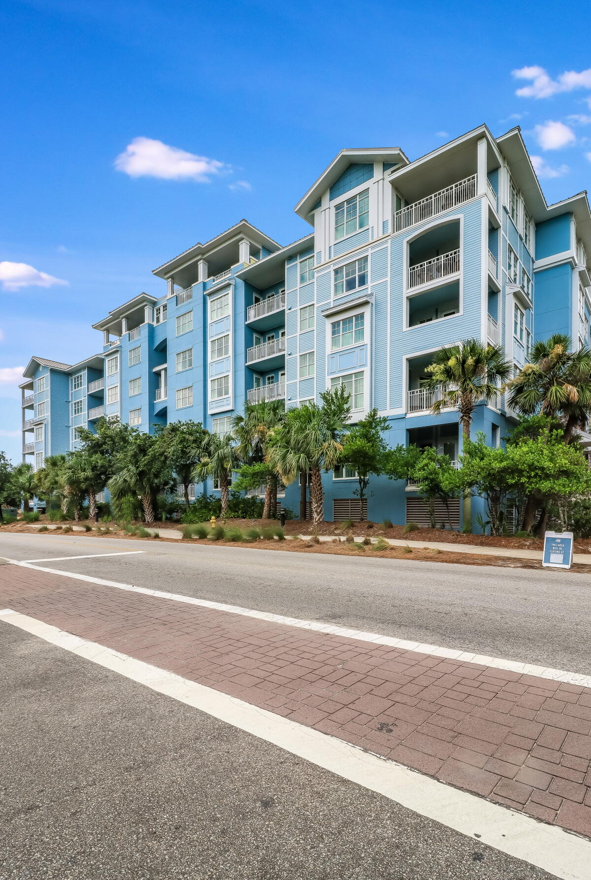 The Village Homes For Sale - 5804 Palmetto Drive, Isle of Palms, SC - 36