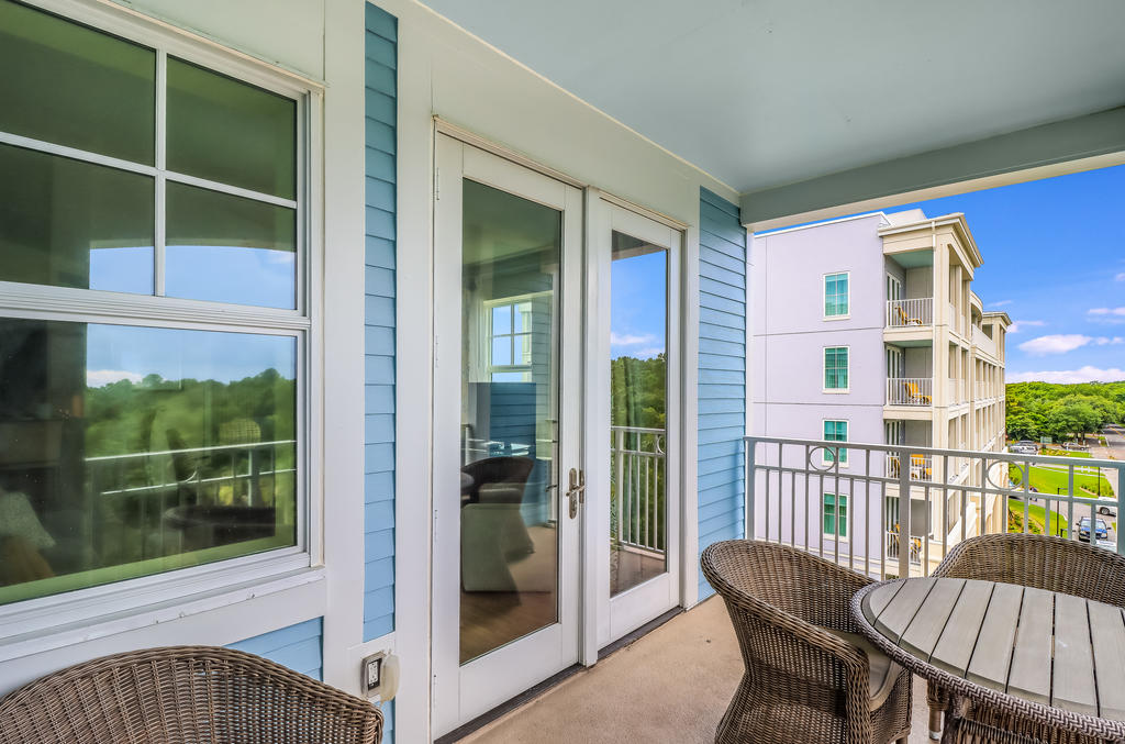 The Village Homes For Sale - 5804 Palmetto Drive, Isle of Palms, SC - 3