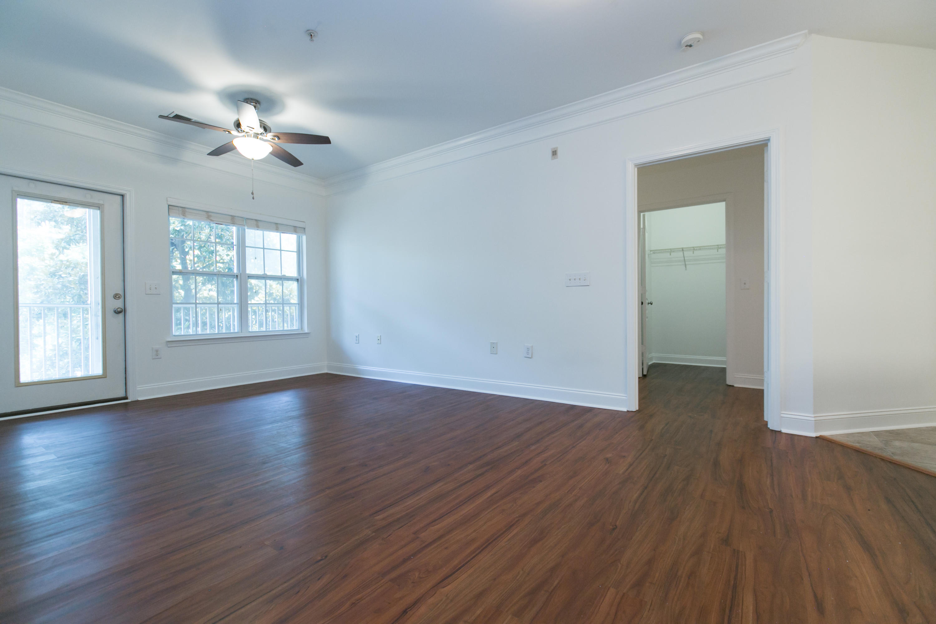 The Battery at Parkwest Homes For Sale - 1909 Basildon, Mount Pleasant, SC - 6