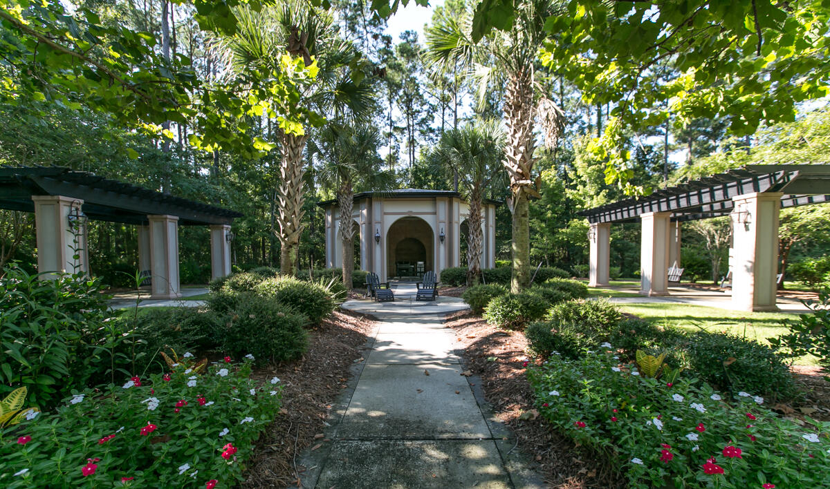 The Battery at Parkwest Homes For Sale - 1909 Basildon, Mount Pleasant, SC - 32